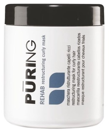 Pūring Restructuring Curly Mask 1000ml