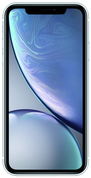 Viedtālrunis Apple iPhone XR 128GB White