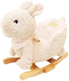 Gerardos Toys Little Rocker Bunny With Music 42167