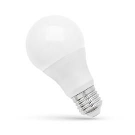 SPULDZE LED A60 7W E27 840 FR 530LM 17KH (SPECTRUM)