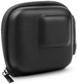 TakeMe Hard Pouch for GoPro Hero 5/6/7/8