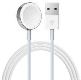 Apple Magnetic Charging Cable For Apple Watch 1m White