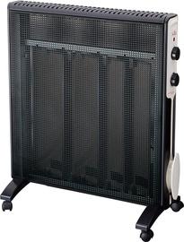 Konvekcijas radiators Jata RD232N, 2000 W