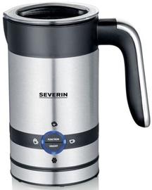 Вспениватель молока Severin SM 3584