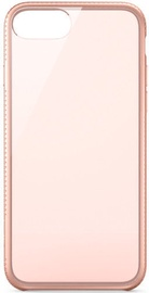 Belkin Air Protect SheerForce Back Case For Apple iPhone 7 Plus/8 Plus Rose Gold