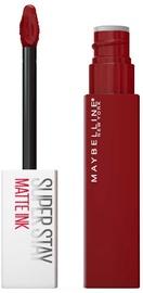 Lūpu krāsa Maybelline Super Stay Matte Ink Exhilarator, 5 ml