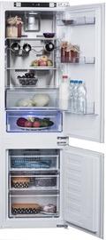 Iebūvējams ledusskapis Beko BCNA275E3S