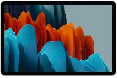 Tablet Samsung Galaxy Tab S7 WiFi