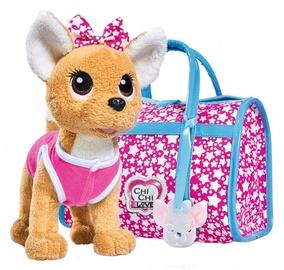 Mīkstā rotaļlieta Simba Chi Chi Love Shining Star