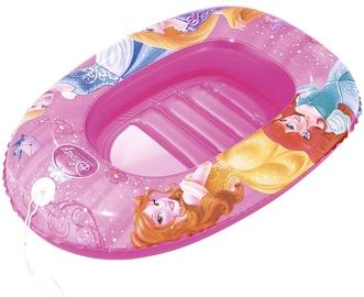 Bestway Disney Princess Boat 91044