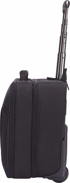 Case Logic 17.3 Laptop and iPad Roller