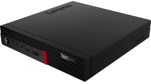 Lenovo ThinkCentre M630e Tiny 10YM0027MH