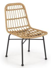Halmar Chair K401 Natural
