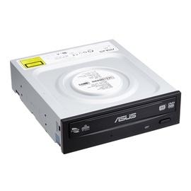ASUS DVD Super Multi DL SATA Retail
