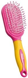 Titania Child Hair Brush Mini