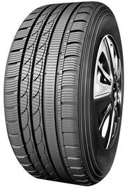 Зимняя шина Rotalla Tires, 235 x Р17, 72 дБ