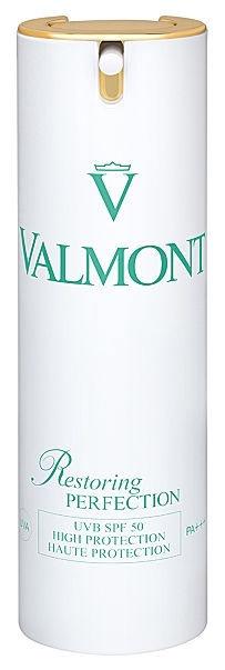 Sejas krēms Valmont Restoring Perfection SPF50, 30 ml