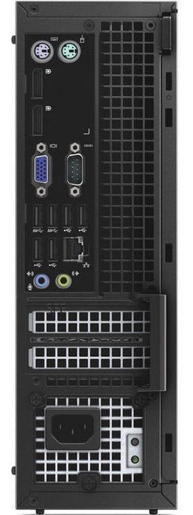 DELL OptiPlex 7020 SFF RW1394 RENEW
