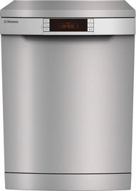 Посудомоечная машина Hansa ZWM 627 IEB