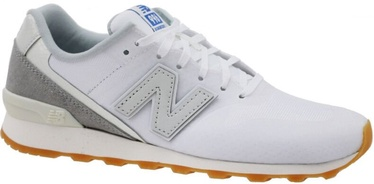 New Balance Womens Shoes WR996WA Grey 36.5
