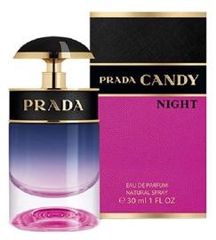 Парфюмированная вода Prada Candy Night, 30 ml EDP