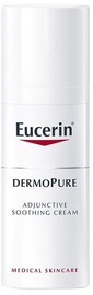 Eucerin DERMOPURE Adjunctive Cream 50ml