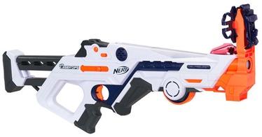 Lāzera rotaļu ierocis Hasbro Nerf Laser Ops DeltaBurst E2279