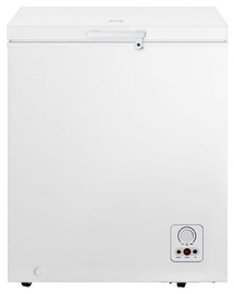 Морозильник Gorenje FH151AW White