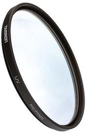Tamron UV Filter 67mm