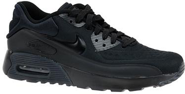 Nike Sneakers Air Max 90 Ultra GS 844599-008 Black 36