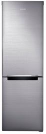 Холодильник Samsung RB 31 FSRNDSS