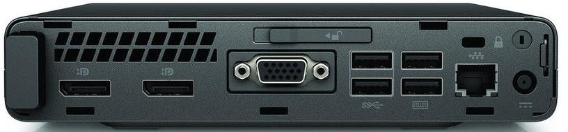 HP EliteDesk 800 G3 DM 1CB51EU PL