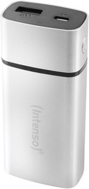 Intenso PM5200 5200mAh Power Bank Silver