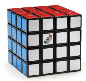 Izglītojošās rotaļlietas Rubiks Master Cube 4x4
