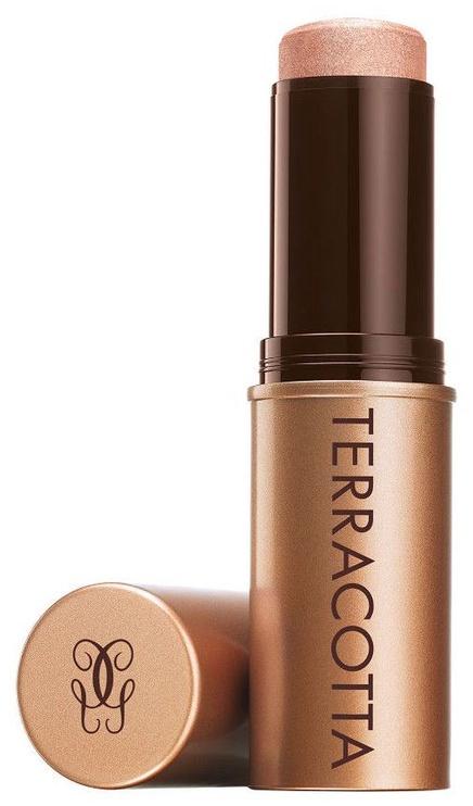 Guerlain Terracotta Skin Highlighting Stick 11g 01