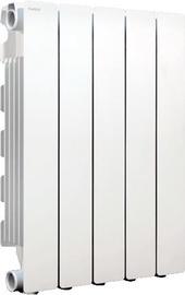 Fondital Blitz Super B4 600/100 12 960mm