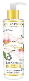 Лосьон для тела Jeanne en Provence Pivoine Feerie, 200 мл