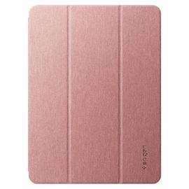 Spigen Urban Fit Case For Apple iPad 10.2'' 2019 Pink