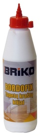 Briko Bordofix Wallpaper Glue 0.5kg