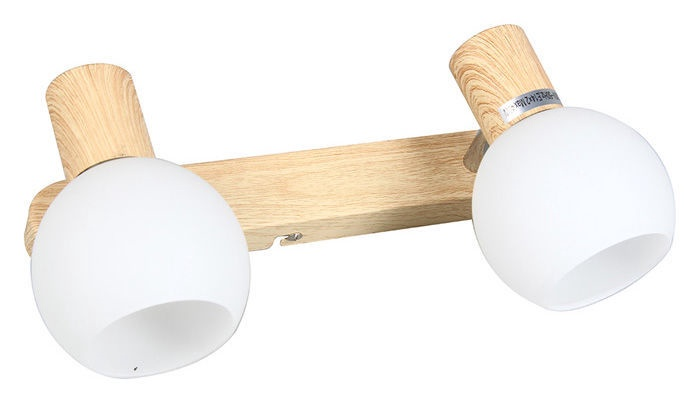 Verners Spotlight JAAN 2231-2_CH Wood
