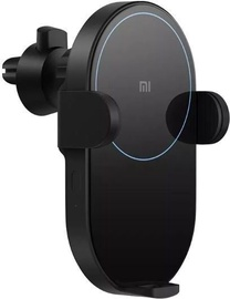 Xiaomi Wireless Car Charger 20W WCJ02ZM