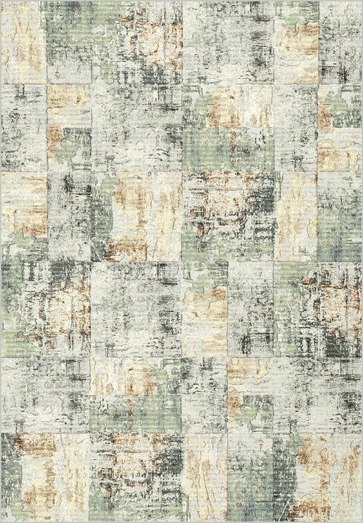 SN Matrix 0882 5250 Carpet 160x230cm