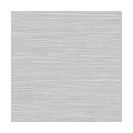 SN Floor Tiles Eclipse 42x42cm