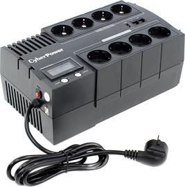 UPS sprieguma stabilizators Cyber Power UPS BR1000ELCD