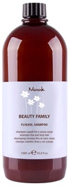 Nook ECO Beauty Fly & Vol Shampoo 1000ml