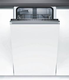 Bстраеваемая посудомоечная машина Bosch SPV25CX01E