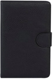 Rivacase Orly Tablet Case 7'' Black
