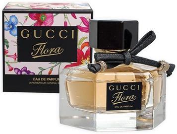 Парфюмированная вода Gucci Flora 50ml EDP