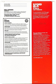 Filmiņas attīstīšanas ķimikālijas Ilford ID-11 5l