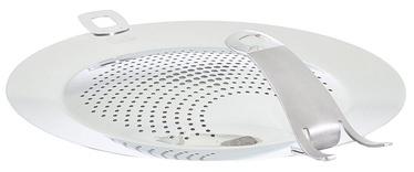 Fissler Clippix Universal Hook-in Spatter Shield
